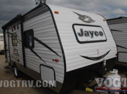 New 2016  Jayco Jay Flight SLX 195RB by Jayco from Vogt Family Fun Center  in Fort Worth, TX