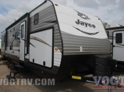 New 2016  Jayco Jay Flight 31QBDS by Jayco from Vogt Family Fun Center  in Fort Worth, TX