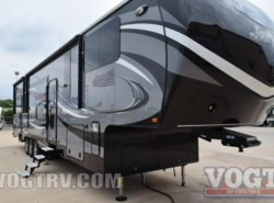 New 2016  Jayco Seismic 4212 by Jayco from Vogt Family Fun Center  in Fort Worth, TX