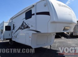 Used 2009 Keystone Montana 3465SA available in Fort Worth, Texas