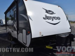 New 2016  Jayco Jay Feather X213 by Jayco from Vogt Family Fun Center  in Fort Worth, TX