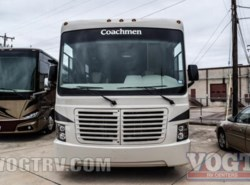 Used 2015  Coachmen Pursuit 33BH by Coachmen from Vogt Family Fun Center  in Fort Worth, TX