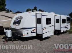 Used 2011  Heartland RV  31RKDS by Heartland RV from Vogt Family Fun Center  in Fort Worth, TX