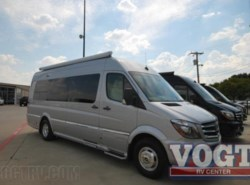 New 2016 Airstream Interstate Grand Tour EXT Twin available in Fort Worth, Texas