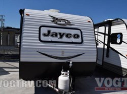 New 2017  Jayco Jay Flight SLX 145RB by Jayco from Vogt Family Fun Center  in Fort Worth, TX