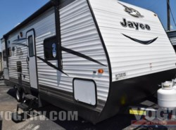 New 2017  Jayco Jay Flight SLX 245RLSW by Jayco from Vogt Family Fun Center  in Fort Worth, TX