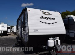 New 2017  Jayco Jay Flight SLX 267BHSW by Jayco from Vogt Family Fun Center  in Fort Worth, TX