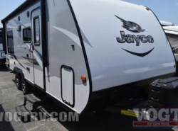 New 2017  Jayco Jay Feather X213 by Jayco from Vogt Family Fun Center  in Fort Worth, TX