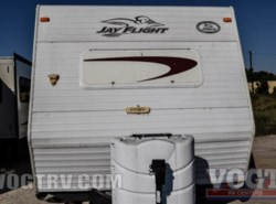 Used 2004  Jayco  28BH by Jayco from Vogt Family Fun Center  in Fort Worth, TX