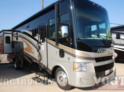New 2016  Tiffin Allegro 31 SA by Tiffin from Vogt Family Fun Center  in Fort Worth, TX