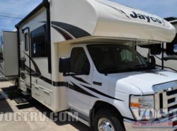New 2017  Jayco Redhawk 31XL by Jayco from Vogt Family Fun Center  in Fort Worth, TX