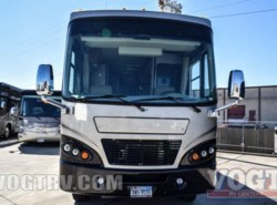 Used 2008  Tiffin  37 by Tiffin from Vogt Family Fun Center  in Fort Worth, TX