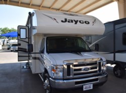 New 2017  Jayco Redhawk 23XM by Jayco from Vogt Family Fun Center  in Fort Worth, TX