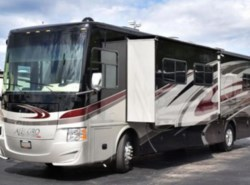 New 2017  Tiffin Allegro Red 37PA by Tiffin from Vogt Family Fun Center  in Fort Worth, TX