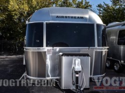 New 2017  Airstream International Serenity 30 by Airstream from Vogt Family Fun Center  in Fort Worth, TX