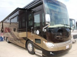 New 2016  Tiffin Allegro Bus 37 AP by Tiffin from Vogt Family Fun Center  in Fort Worth, TX