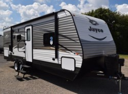 New 2017  Jayco Jay Flight 24RBS by Jayco from Vogt Family Fun Center  in Fort Worth, TX