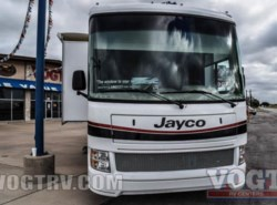 New 2017  Jayco Alante 32N by Jayco from Vogt Family Fun Center  in Fort Worth, TX