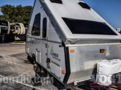 Used 2013  Aliner Expedition  by Aliner from Vogt Family Fun Center  in Fort Worth, TX