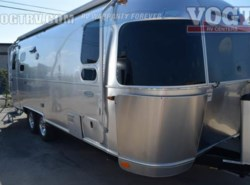 New 2017  Airstream Flying Cloud 25FB by Airstream from Vogt Family Fun Center  in Fort Worth, TX
