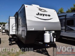 New 2017  Jayco Jay Flight 29BHDB by Jayco from Vogt Family Fun Center  in Fort Worth, TX