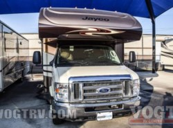 New 2017  Jayco Greyhawk 30X by Jayco from Vogt Family Fun Center  in Fort Worth, TX