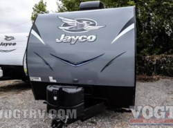 New 2017  Jayco Octane Super Lite 272 by Jayco from Vogt Family Fun Center  in Fort Worth, TX