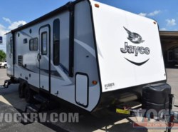 New 2017  Jayco Jay Feather 23BHM by Jayco from Vogt Family Fun Center  in Fort Worth, TX