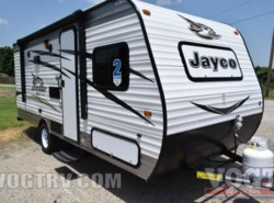 New 2017  Jayco Jay Flight SLX 174BH by Jayco from Vogt Family Fun Center  in Fort Worth, TX