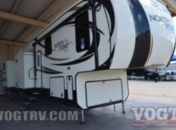New 2017  Jayco North Point 375BHFS by Jayco from Vogt Family Fun Center  in Fort Worth, TX