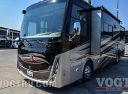 New 2017  Tiffin Allegro Breeze 32RB by Tiffin from Vogt Family Fun Center  in Fort Worth, TX