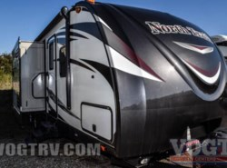 Used 2016  Heartland RV North Trail  King Slides NT 33BKSS