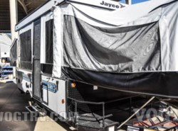 New 2017 Jayco Jay Sport 12SC available in Fort Worth, Texas