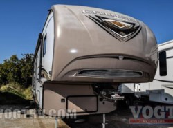 Used 2015  CrossRoads  30BH by CrossRoads from Vogt Family Fun Center  in Fort Worth, TX