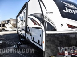 New 2017  Jayco White Hawk 31BHBS by Jayco from Vogt Family Fun Center  in Fort Worth, TX