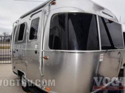 New 2017  Airstream Sport 16 by Airstream from Vogt Family Fun Center  in Fort Worth, TX