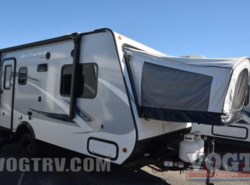 New 2017  Jayco Jay Feather X17Z by Jayco from Vogt Family Fun Center  in Fort Worth, TX