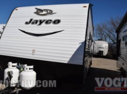 New 2017  Jayco Jay Flight SLX 264BHW by Jayco from Vogt Family Fun Center  in Fort Worth, TX