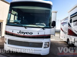 New 2017  Jayco Alante 31V by Jayco from Vogt Family Fun Center  in Fort Worth, TX