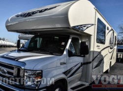 New 2017 Jayco Greyhawk 29ME available in Fort Worth, Texas
