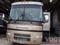Used 2004  Holiday Rambler  37 by Holiday Rambler from Vogt Family Fun Center  in Fort Worth, TX