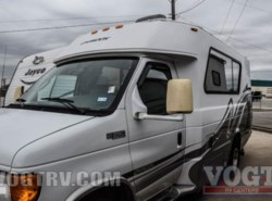 Used 2004  Chinook  Concourse by Chinook from Vogt Family Fun Center  in Fort Worth, TX