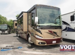 New 2017 Tiffin Phaeton 40QKH available in Fort Worth, Texas