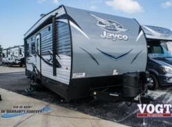 New 2018 Jayco Octane Super Lite 222 available in Fort Worth, Texas