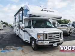 New 2018 Jayco Greyhawk 31DS available in Fort Worth, Texas