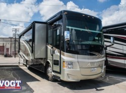 Used 2015 Tiffin Allegro Red 33 AA available in Fort Worth, Texas