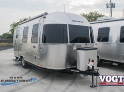 New 2018 Airstream Sport 22FB available in Fort Worth, Texas