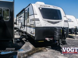 New 2018 Jayco White Hawk 29BH available in Fort Worth, Texas