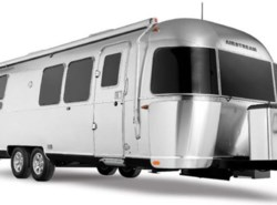 New 2018 Airstream Flying Cloud 30BH available in Fort Worth, Texas