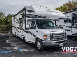 New 2018 Jayco Greyhawk 29MV available in Fort Worth, Texas